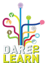 Service Canada College: Dare to Learn